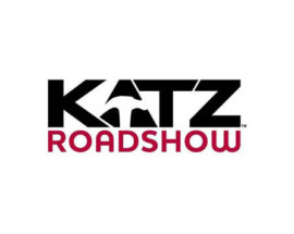 Katz Roadshow 2016