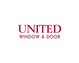 NEW: United Windows