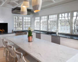 Top 5 Kitchen Remodeling Questions