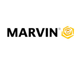 Marvin Windows Has New Branding