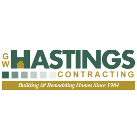 GW Hastings Contracting