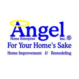 Angel Home Enterprise