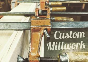 Millshop Photo Gallery portfolio preview image