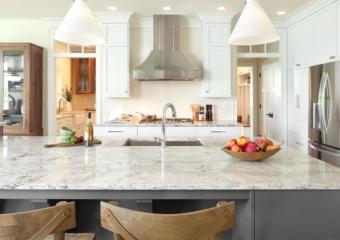 Cabinetry portfolio preview image